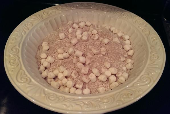 recipe blog 2