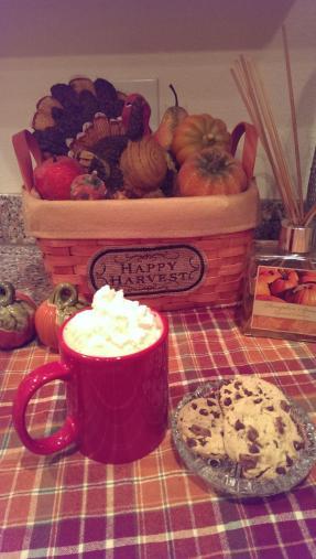 recipe blog 3