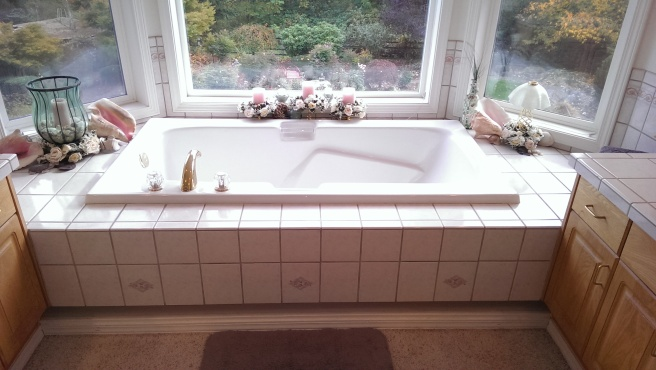 blog 3-beforetub