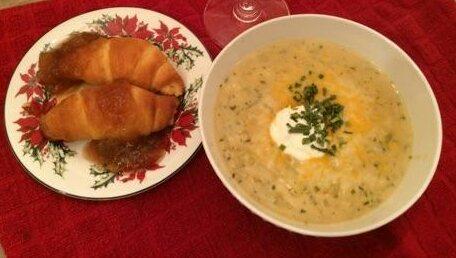 soup_blog